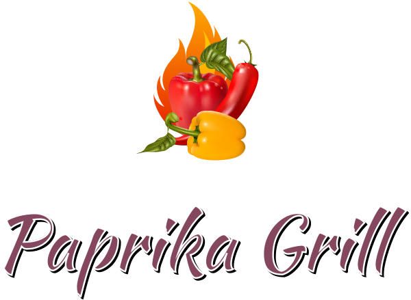 Restaurant Paprika Grill in Bremerhaven